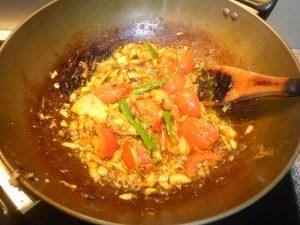 Lamb Karahi Curry-Heute (17)