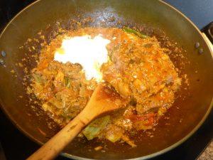 Lamb Karahi Curry-Heute (20)