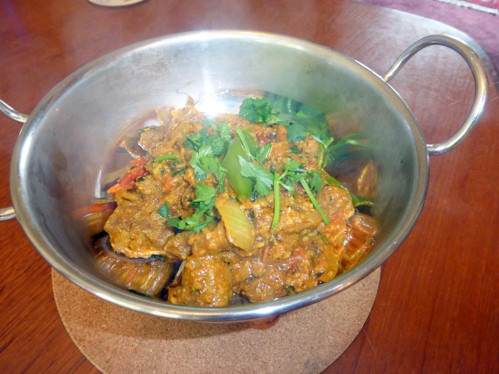 Lamb Karahi Curry-Heute (23)