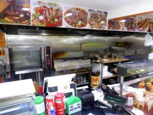 Glasgow Ambala Curry-Heute (43)