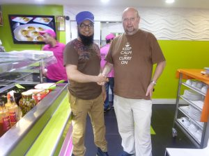 Glasgow Ambala Curry-Heute (48)