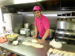 Glasgow Ambala Curry-Heute (49)