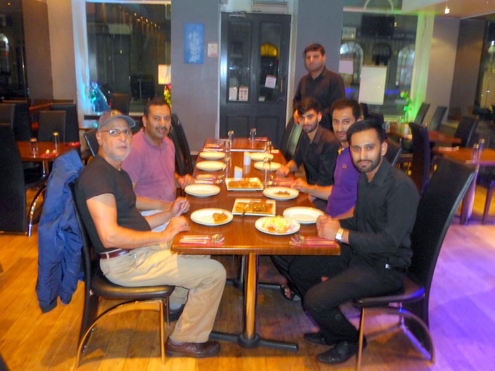 Aberdeen Lahore Karahi Curry-Heute (13)