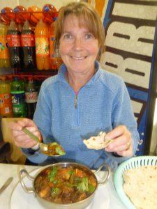 edinburgh-lazeez-tandoori-curry-heute-12