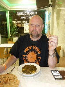 edinburgh-lazeez-tandoori-curry-heute-13