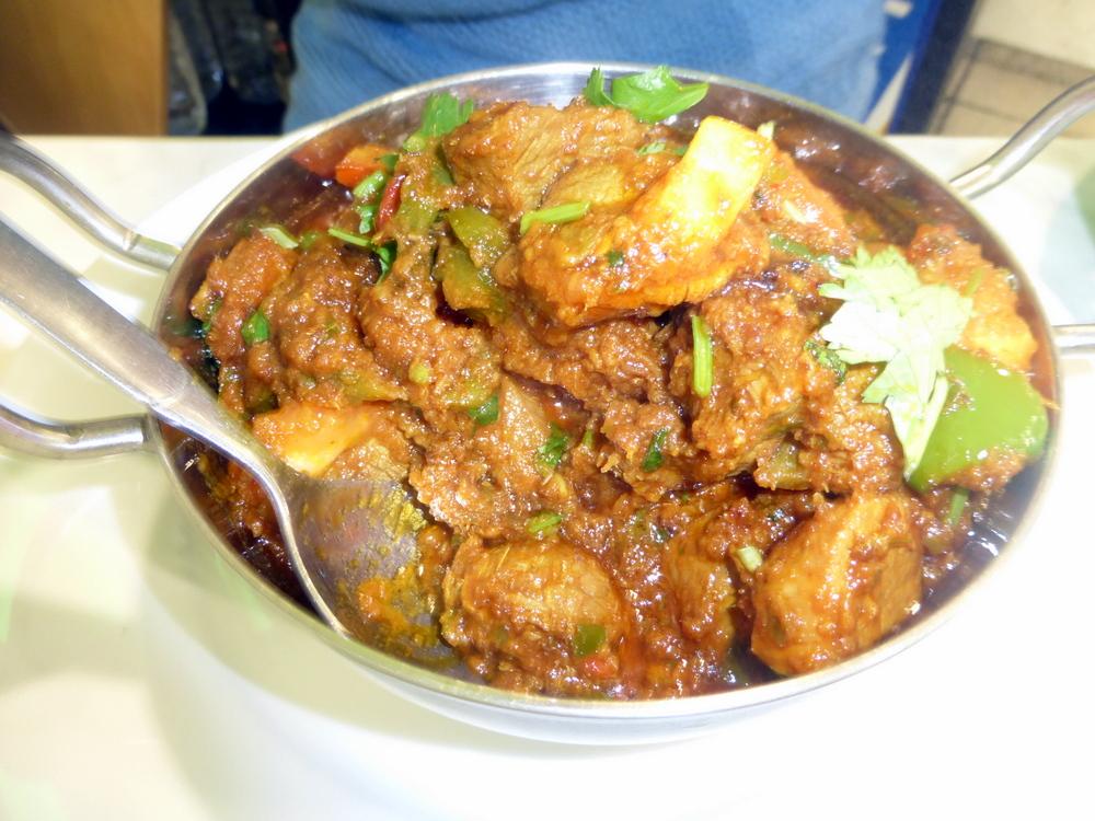 edinburgh-lazeez-tandoori-curry-heute-8