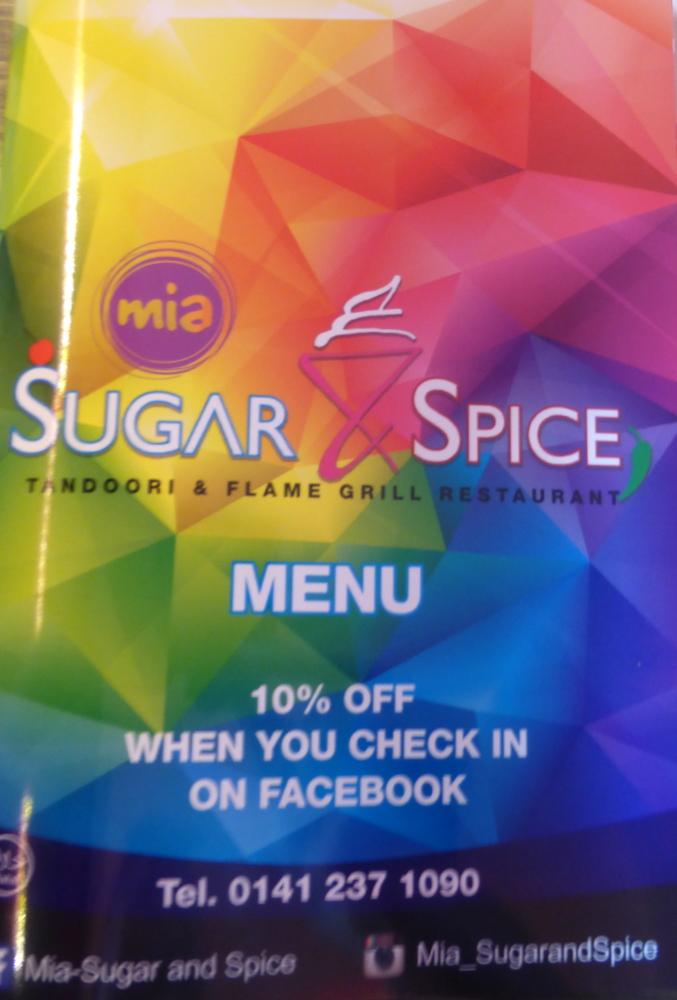 glasgow-mia-sugarspice-sept6-2