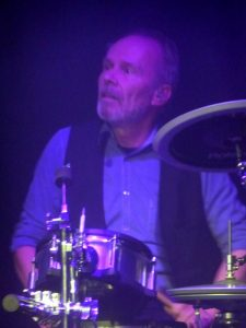 glasgow-michael-rother-curry-heute-11