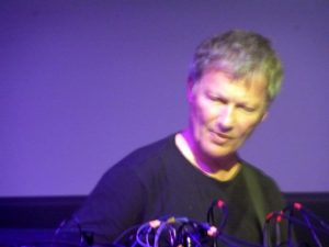 glasgow-michael-rother-curry-heute-13