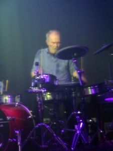 glasgow-michael-rother-curry-heute-17
