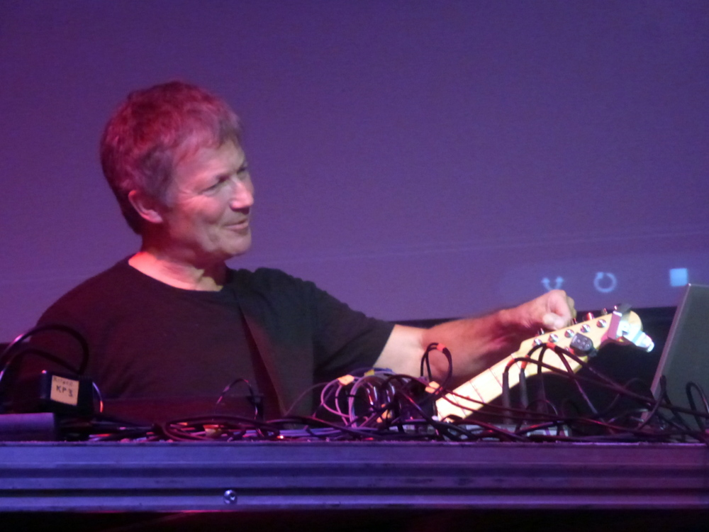glasgow-michael-rother-curry-heute-9