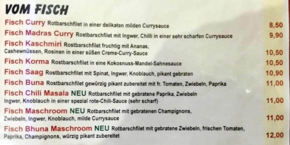 koeln-indian-curry-basmati-house-curry-heute-2