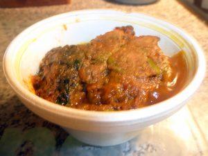 lazeez-tandoori-curry-heute-1