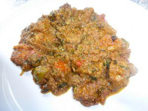 lazeez-tandoori-curry-heute-2
