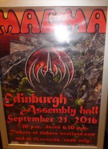 magma-edinburgh-bier-traveller-2