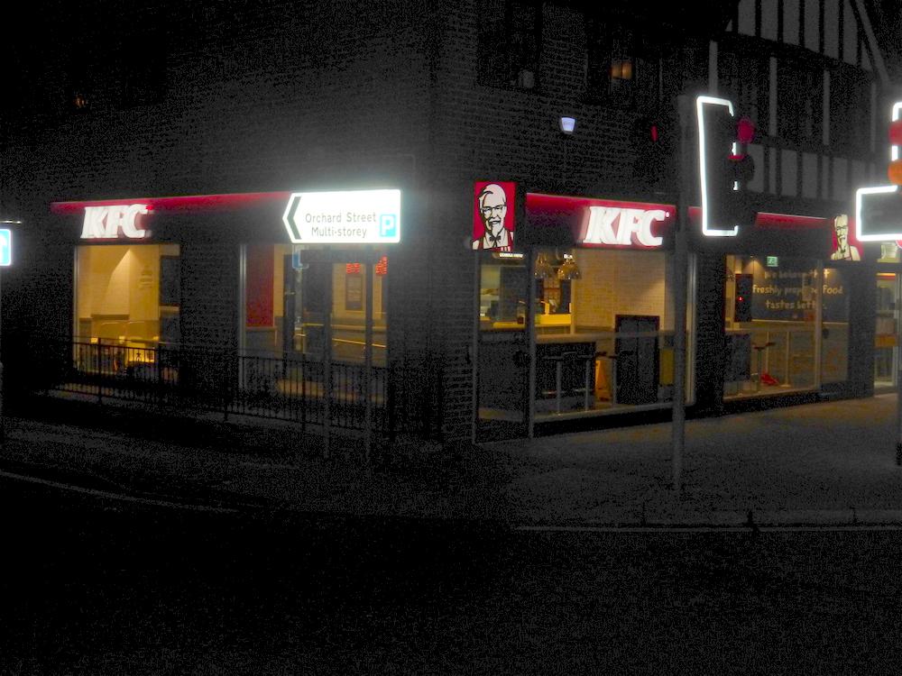 crawley-kismet-kebab-curry-heute-8