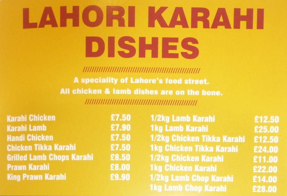 glasgow-karahi-palace-curry-heute-41