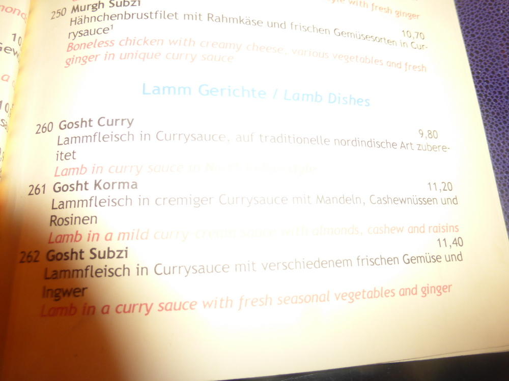 berlin-swera-curry-heute-8