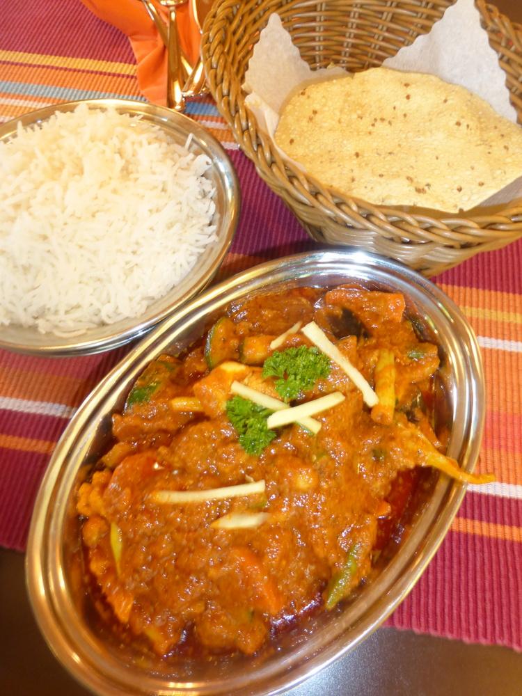 erlangen-boliwood-curry-heute-10