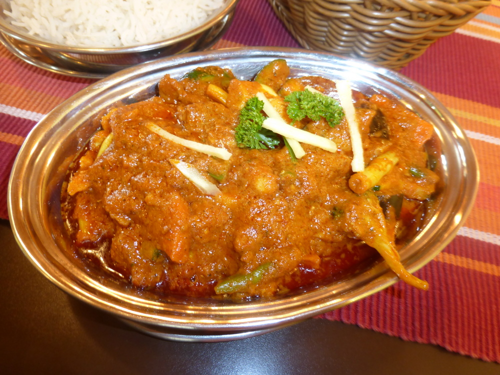 erlangen-boliwood-curry-heute-11
