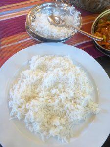 erlangen-boliwood-curry-heute-14