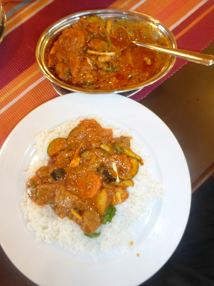 erlangen-boliwood-curry-heute-16