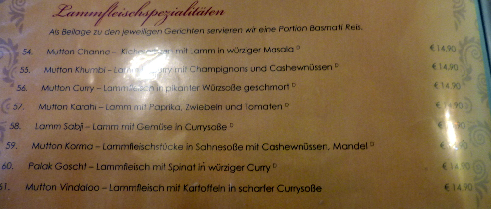 erlangen-boliwood-curry-heute-5