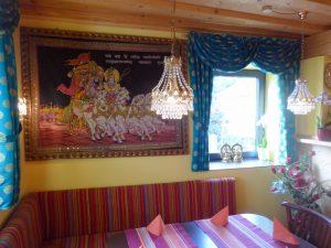 erlangen-boliwood-curry-heute-7