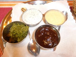 erlangen-boliwood-curry-heute-8