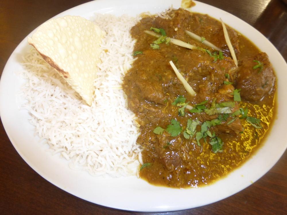 erlangen-curry-house-curry-heute-12