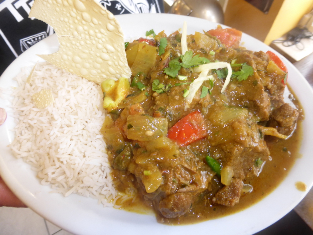 erlangen-curry-house-curry-heute-15