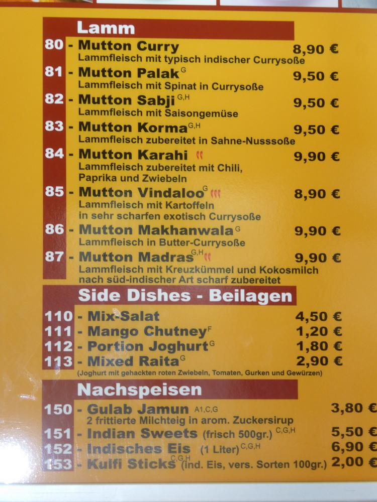 erlangen-curry-house-curry-heute-6
