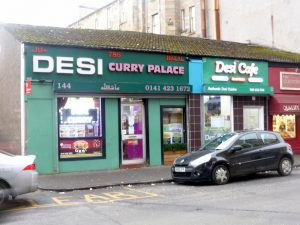 glasgow-desi-cafe-curry-heute-1
