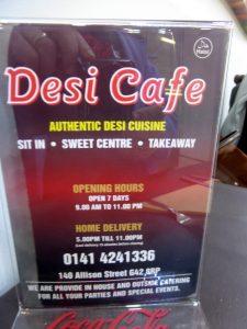 glasgow-desi-cafe-curry-heute-2