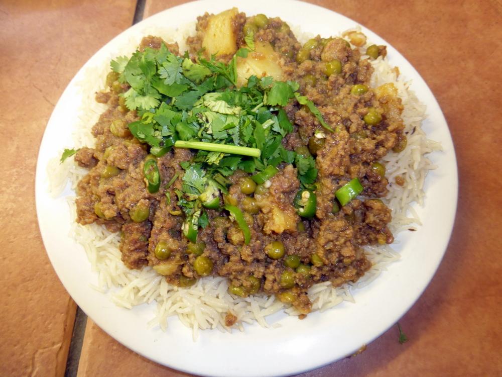 manchester-kabana-curry-heute-5