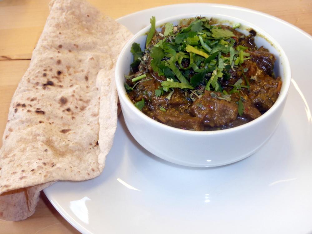 Queensbury Sarina's Curry-Heute (14)