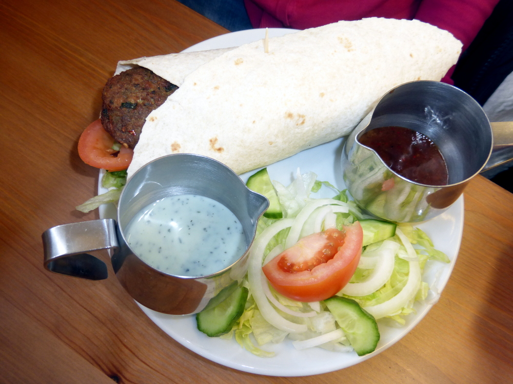 Queensbury Sarina's Curry-Heute (18)