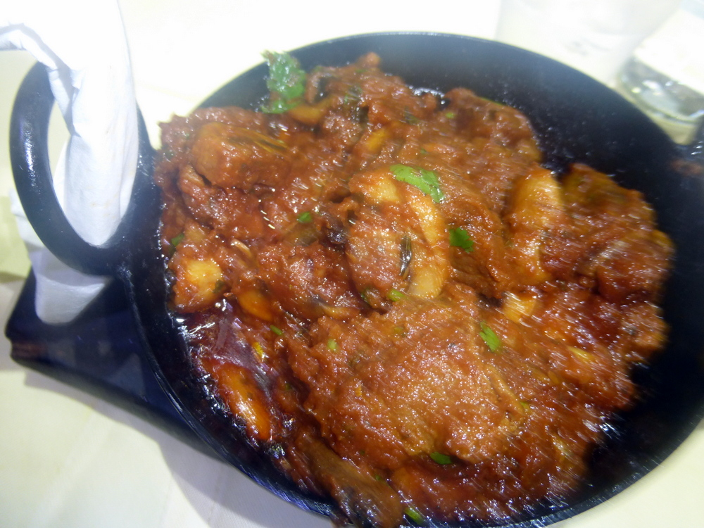 Glasgow anarkali indian tandoori restaurant curry for Anarkali indian cuisine
