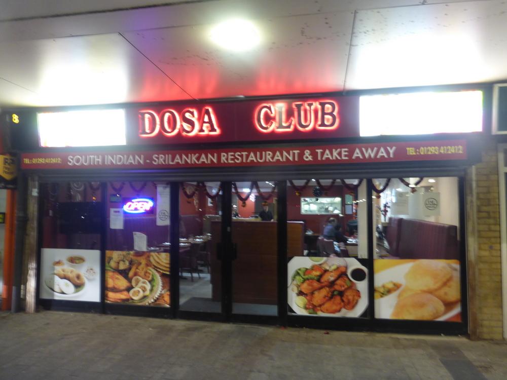 restaurant swagat münchen