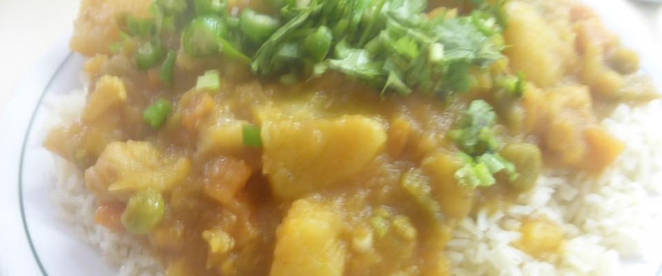 Manchester Kabana Curry-Heute (9)