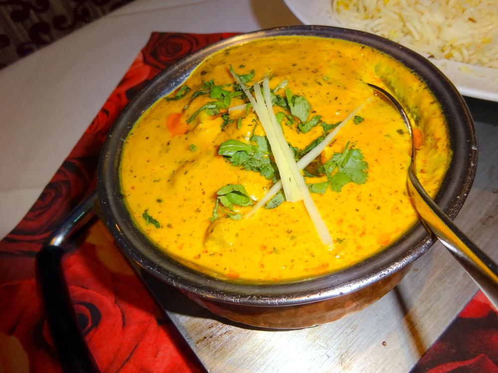 Bildergebnis für sangam indian restaurant in nuremberg