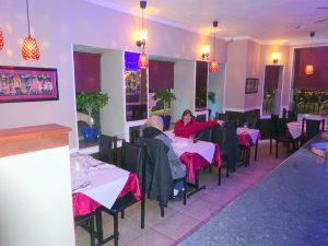 restaurant shezan berlin