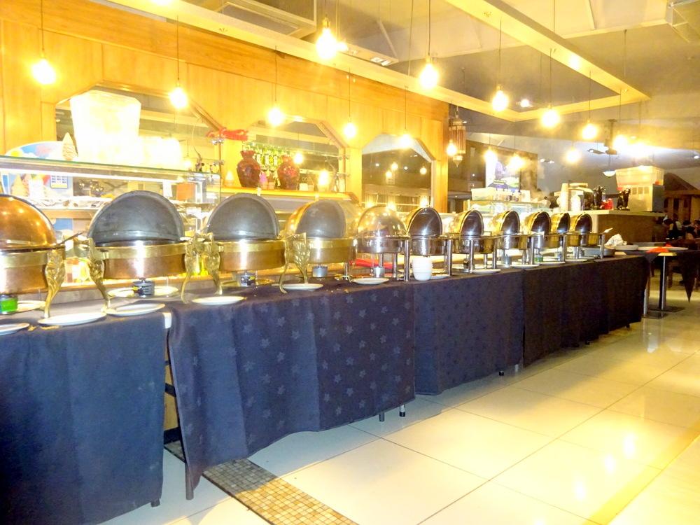 Glasgow The Village Curry House Curry Heutecom Ramadan