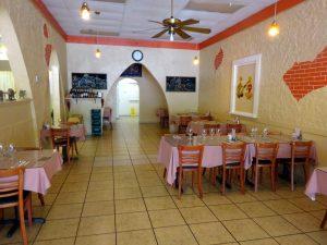 Corvallis Or Nirvana Indian Restaurant Punjabi Cuisine Curry Heute